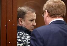 Под стражей. Суд продлил арест главному фигуранту «кокаинового дела»