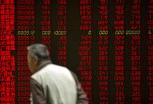 Какие акции стоит купить на падающем рынке Китая