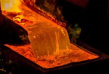 Созданный помощником Путина аналитический центр назвал металлургов «потерянными» для экономики