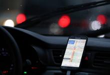 «Яндекс» запустил сервис для оплаты заправки через приложение
