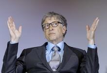 Билл Гейтс рассказал о «величайшей ошибке» в своей жизни