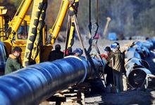 «Транснефть» сообщила подробности о новых фигурантах дела о грязной нефти в «Дружбе»