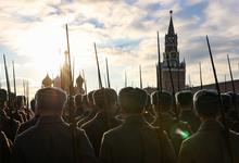Преодолевая мифы: что делать с неравенством в развитии российских регионов