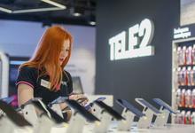 Единственным владельцем Tele2 станет государство
