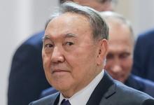 Культ личности. Почему России и Китаю важна власть Назарбаева