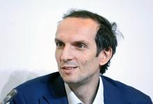Директор киностудии «Союзмультфильм» о цифровых методах контроля интеллектуальных вкладов