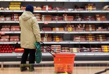 Денежные трудности: почему не растут реальные доходы россиян