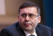 В ЦБ рассказали о механизме предупреждений о крупных валютных операциях