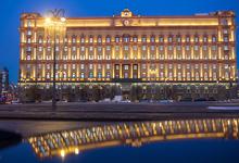 ФСБ и ФНС пришли с обысками в крупные российские агрохолдинги