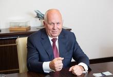 Чемезов и Сердюков отчитались о резком росте доходов в прошлом году