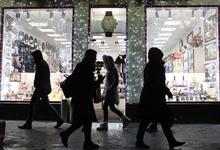Инфляционные ожидания бизнеса взлетели до максимума за четыре года