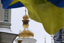 «Последние шаги старой власти». Чем обернутся новые санкции Украины против России