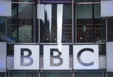 Не только BBC: российские крупные СМИ цитировали аль-Багдади десятки раз