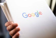 Google дает гарантии защиты частной жизни, чтобы утолить свою жажду данных