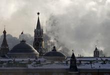 Порог терпения. Чем опаснаполитика Кремля по созданию элит