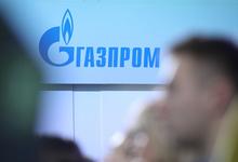 «Газпром» обогнал «Лукойл» по рыночной стоимости