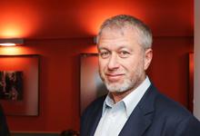 ВТБ выкупил долю Абрамовича в «Первом канале»