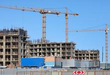 Строительный сектор стал лидером по выводу денег в тень