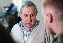 Случай Белоусова: как поход бизнесмена во власть закончился уголовным делом