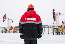 Новые принципы «Лукойла»: почему акции компании растут третий год подряд