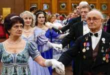Инвестпортфель на старость: как накопить на пенсию без участия государства