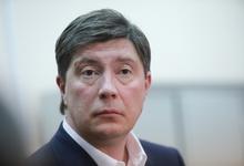 РБК: показания против полковника ФСБ дал арестованный участник списка Forbes Хотин