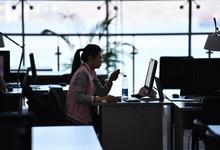 Власти задумались о создании единой системы учета интернет-пользователей