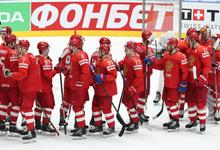 Рано радоваться: что может помешать сборной России выиграть чемпионат мира по хоккею