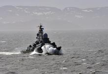 СМИ узнали о связи погибших подводников с «совершенно секретной» военной частью в Петербурге