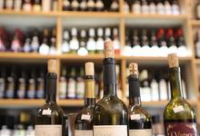 Жизнь после цинандали: как запрет грузинского вина изменит ландшафт винной отрасли