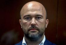 Владельца «Нового потока» Дмитрия Мазурова арестовали на два месяца