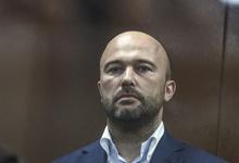 Узник Сбербанка: как основатель Антипинского НПЗ объяснил свое уголовное преследование