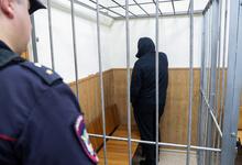 Депутаты предложили позволить россиянам под санкциями переводить судебные споры в Россию