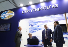 Акции самой богатой российской компании подорожали на 26% за три дня. Что за этим стоит?