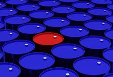 Дежавю кризиса. Почему цены на нефть к концу года вошли в пике