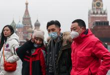 «Свалили нам бизнес»: как боязнь всего китайского разоряет московские отели и рестораны