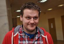 Суд отклонил иск Алешковского к «Аэрофлоту» о возврате бонусов