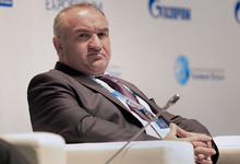 Отца арестованного сенатора задержали по делу о многомиллиардных хищениях у «Газпрома»