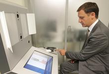 Добровольное принуждение: зачем банкам биометрия