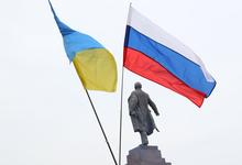 Выстрел в воздух. Ответ на украинские санкции оказался щадящим