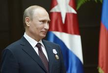 Начинай сначала: Россия и Куба вспомнили о военном сотрудничестве