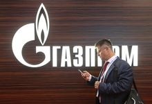 Покупателем акций «Газпрома» на $5 млрд оказалась структура Газпромбанка