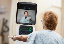 Доктор из будущего: как в России развивается телемедицина