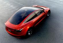 Лебединая песня: станет ли Model 3 Performance последней Tesla Илона Маска