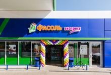 Магазин на районе: 10 лайфхаков для малого бизнеса
