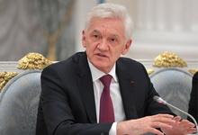 FT рассказала, как компания Тимченко участвует в восстановлении экспорта фосфатов из Сирии