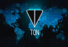 Telegram запустил закрытое тестирование блокчейн-платформы