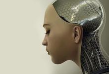 Искусственный интеллект: многообещающая инвестиция и философская идея
