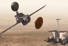 Марс наш? Перспективы и риски российско-европейской миссии к Красной планете