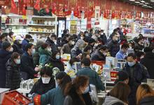 «Катастрофически неподходящий момент»: как бизнес отреагировал на вспышку смертельного вируса в Китае